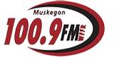 Listen online Muskegon 100.9 FM