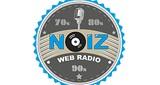 Listen online NOIZ
