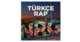 Listen online NRG Türkçe Rap