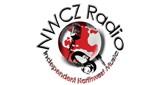 Listen online NWCZ Radio