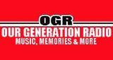 Listen online Our Generation Radio