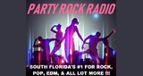 Listen online Party Rock Radio