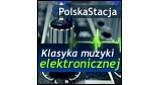 Listen online PolskaStacja Klasyka Muzyki Elektronicznej