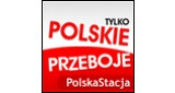 Listen online PolskaStacja Tylko Polskie Przeboje