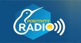 Listen online Positively  Ocean
