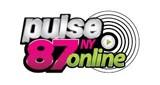 Listen online Pulse 87
