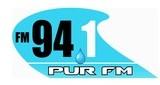 Listen online Pur FM