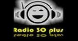 Radio 30 Plus - German Station