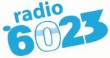 Listen online Radio 6023