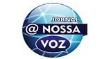 Listen online Rádio A Nossa Voz