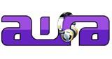 Listen online Radio Aura
