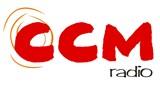 Listen online Radio CCM