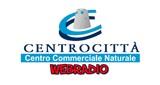 Listen online Radio CCN Tortolì