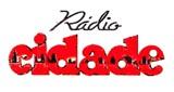 Listen online Rádio Cidade