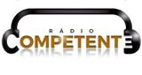 Listen online Rádio Competente
