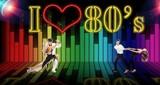 Listen online Radio de los 80 y Más