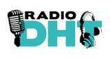 Listen online Radio DHT (Kanał główny)