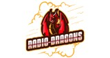 Radio Dragons - German Station