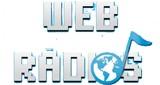 Listen online Rádio Educativa