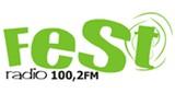 Listen online Radio Fest