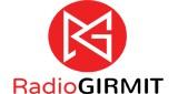 Listen online Radio Girmit
