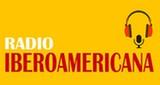 Listen online Radio Iberoamericana de Sydney