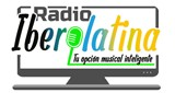 Listen online Radio Iberolatina