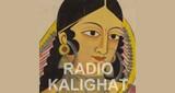 Listen online Radio Kalighat