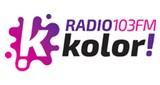 Listen online Radio Kolor 103 FM