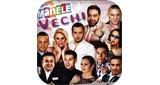 Listen online Radio Manele Vechi - Romania