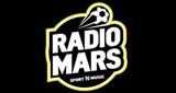 Listen online Radio Mars