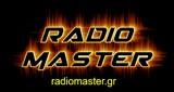 Listen online Radio Master