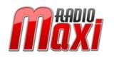 Listen online Radio Maxi