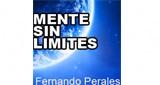 Listen online Radio Mente Sin Limites