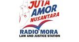 Listen online Radio Mora Aceh