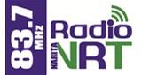 Listen online Radio NARITA