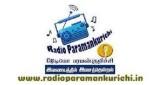 Listen online Radio Paramankurichi Tamil Online