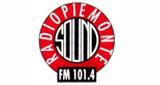 Listen online Radio Piemonte Sound