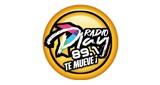 Listen online Radio Play