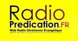 Listen online Radio Prédication AAC