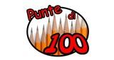 Listen online Radio Punte Di 100