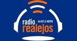 Listen online Radio Realejos 107.9 FM