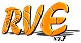 Listen online Radio RVE
