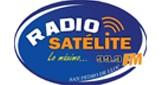 Listen online Radio Satelite