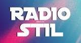 Listen online Radio Stil Romania