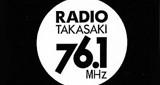 Listen online Radio Takasaki