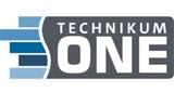 Listen online Radio Technikum One