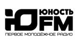 Listen online Radio YouFM Russia