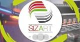 Listen online Radio Zacatecas