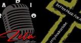Listen online Radio Zeta-Austin